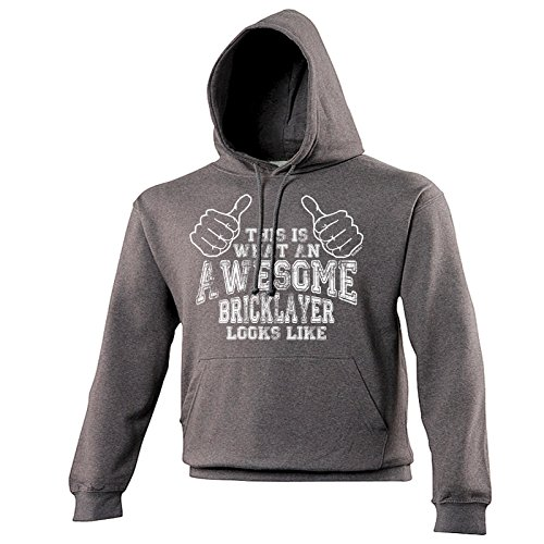 this-is-what-an-awesome-bricklayer-looks-like-xl-charcoal-new-premium-hoodie-slogan-funny-clothing-j