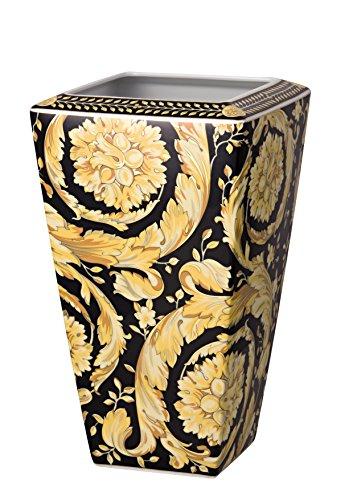 Rosenthal Versace Vanity (Vanity, Vase 32 cm)