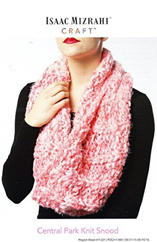 isaac-mizrahi-knitting-pattern-central-park-knit-snood-circumference-32