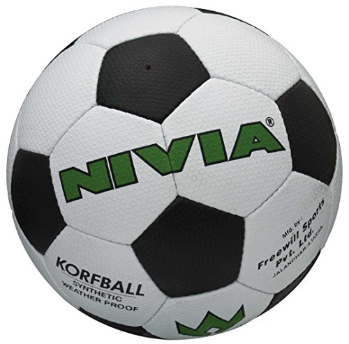 Nivia Cricket Tennis Ball Light Weight  available at amazon for Rs.890