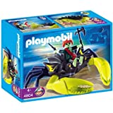 Playmobil 626050 - Cangrejo Gigante