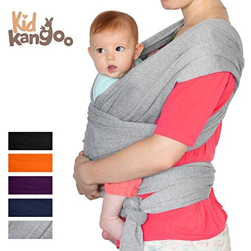 fascia-porta-bebe-elastica-per-trasportare-il-tuo-bambino-fascia-neonato-di-cotone-e-lycra-porta-beb