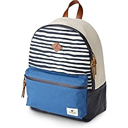 Sperry Top-sider Intrepid Backpack