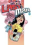 Lastman (Tome 9)