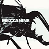 Mezzanine (20Th Anniversary Remastered)
