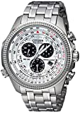Citizen, Watch, BL5400-52A, Men's best price on Amazon @ Rs. 69449
