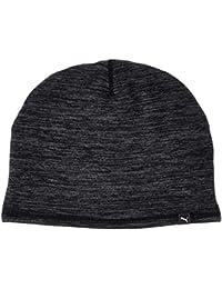 Amazon.co.uk  Puma - Hats   Caps   Accessories  Clothing c7c359122815
