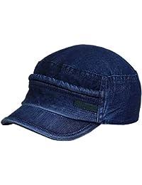 c1d78f5a1d017 Zacharias Boys  Hats   Caps Online  Buy Zacharias Boys  Hats   Caps ...