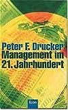 Management im 21. Jahrhundert