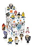 Despicable Me Funko Mystery Minis Blind Box Figures: Single Box