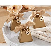 Country Charm Cowbell Kissing Bell (Set of 12) by KA preisvergleich bei billige-tabletten.eu
