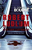 El dominio de Bourne (Umbriel thriller)