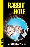 Rabbit Hole (NHB Modern Plays)