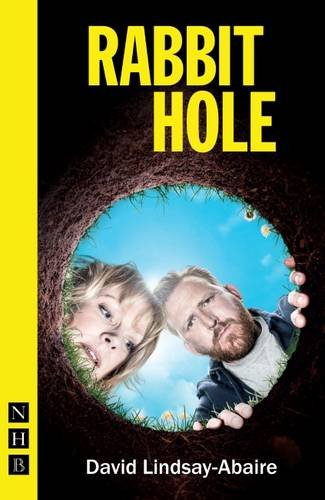 Rabbit Hole (NHB Modern Plays)