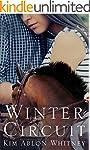 Winter Circuit (Show Circuit Series -...