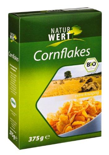 naturwert-bio-cornflakes-10er-pack-10-x-375-g-packung-bio