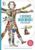 The Science Timeline Posterbook: Unfold the Story of Inventions-- from the Stone Age to the Present Day!