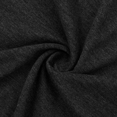 Transer Damen Rückenfrei Sport Yoga Fitness Stretch Workout Shirt Sexy Weste Einfarbig Grau Rot Weinrot Dunkelgrau Tops Dunkelgrau