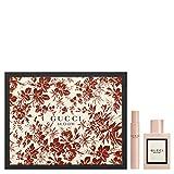Gucci Bloom Set Eau de Parfum - 1 Unidad