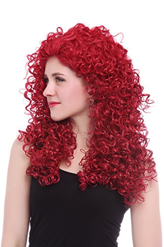 nuoqir-brave-merida-brave-movie-disguise-femmes-75cm-long-rouge-boucles-cosplay-perruques-cb38e