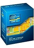 Intel CM8063701093203
