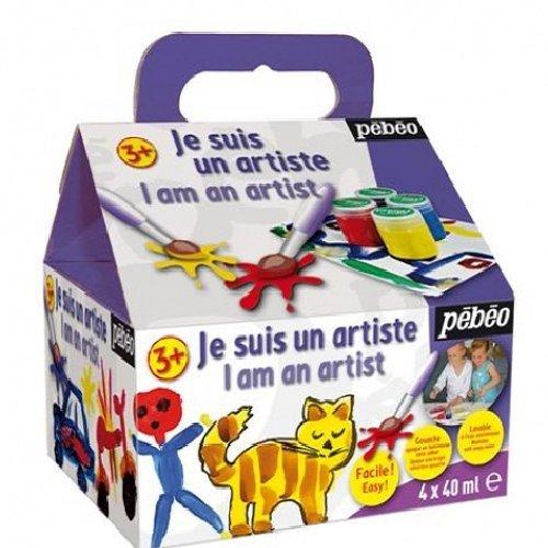 pebeo-55900-pintura-para-tejidos-y-telas