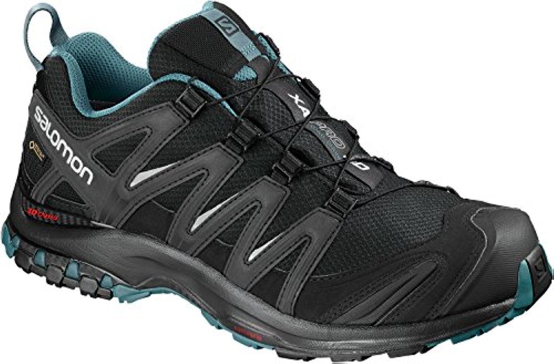 Salomon XA Pro 3D GTX Nocturne Zapatillas de Trail Running