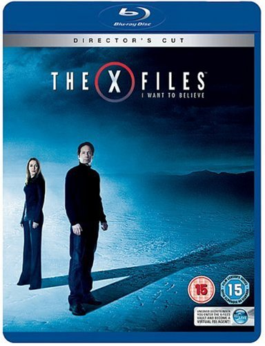 the-x-files-i-want-to-believe-including-bonus-digital-copy-blu-ray