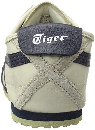 51bG1roAyrL - Onitsuka Tiger Mexico 66 Fashion Sneaker