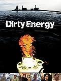 Dirty Energy [OV]