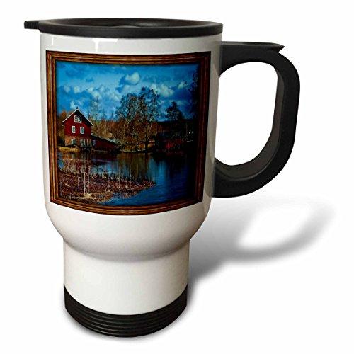 susan-brown-designs-general-themes-the-old-mill-14oz-stainless-steel-travel-mug-tazas-de-desayuno-tm