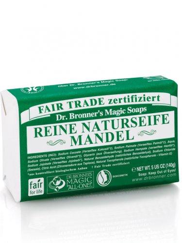dr-bronners-savon-solide-de-castille-amande