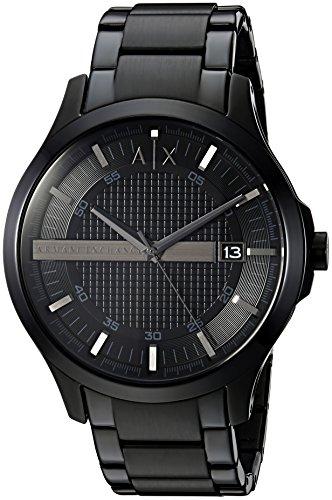 9a68d6fe1447 Armani Exchange AX2104 Hombres Relojes