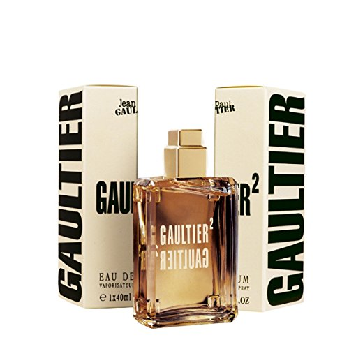 jean-paul-gaultier-gaultier-2-unisex-eau-de-parfum-vaporisateur-spray-1er-pack-1-x-40-ml