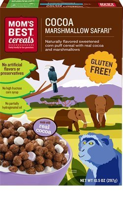 moms-best-cereals-cocoa-marshmallow-safari-gluten-free-by-moms-best-cereals