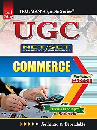 Truemans ugc net commerce ebook anshu kataria shivani dr parveen digital list price 46200 fandeluxe Image collections