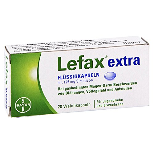 lefax-extra-flussigkapseln-20-st