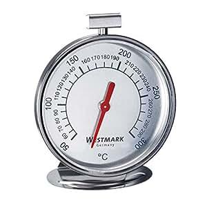 Westmark 12902260 - Termometro da forno