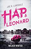 Wilder Winter (Hap & Leonard, Band 1) von Joe R. Lansdale