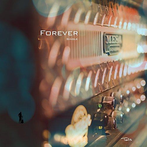 Forever (Mango Duck Remix) [feat. Lou, Gf Gallo & Sugar Horns]