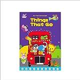 Best Livres 5 ans Olds - FunnyGoo Peinture éducative pour enfants de 3-6 ans Review