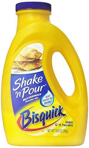 bisquick-shake-n-pour-buttermilk-pancake-mix-pack-of-3-106-oz-bottles-by-n-a