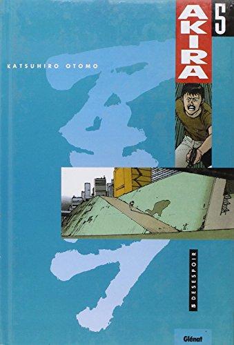 akira-couleur-vol-5-desespoir