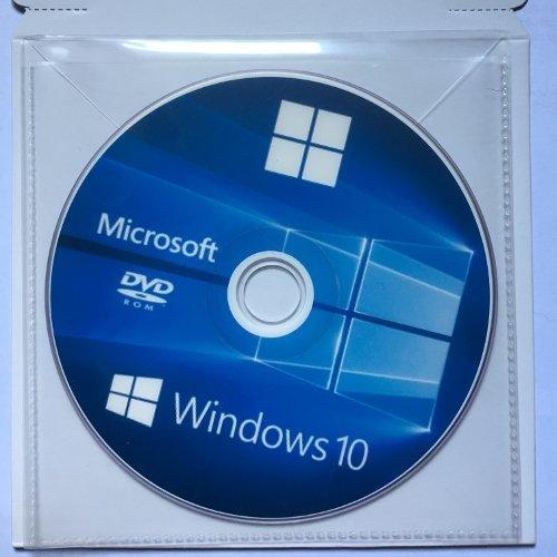 windows 10 home 64 bit latest version