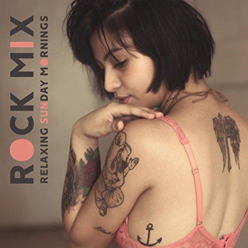 Folk Rock
