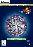 Chi Vuol Essere Milionario? Party Edit.