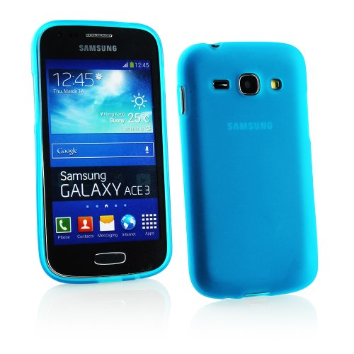kit-me-out-es-funda-de-gel-tpu-para-samsung-galaxy-ace-3-s7272-azul-claro-acabado-esmerilado