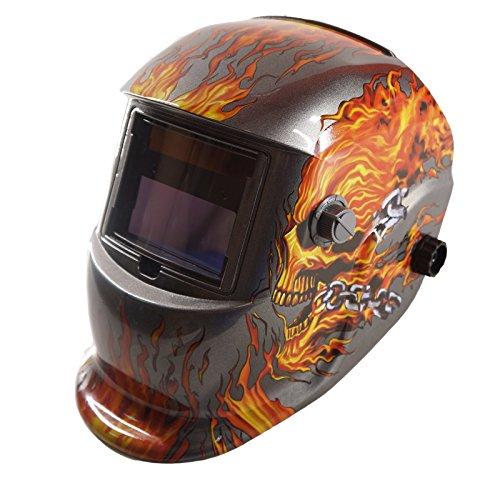 schweissen-helm-maske-kopf-kappe-schutzende-sonnenenergie-auto-verdunkelung-fur-arc-mig-wig-schweiss