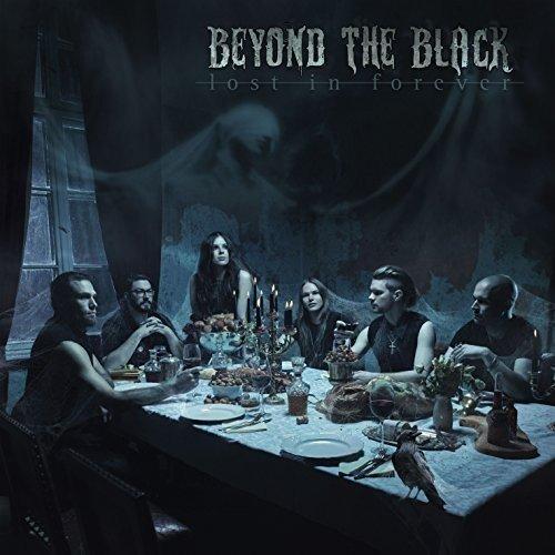 Audio (Black Edition)