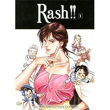 Rash !! Vol.1